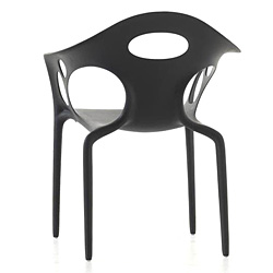 MOROSO SUPERNATURAL ARMCHAIR