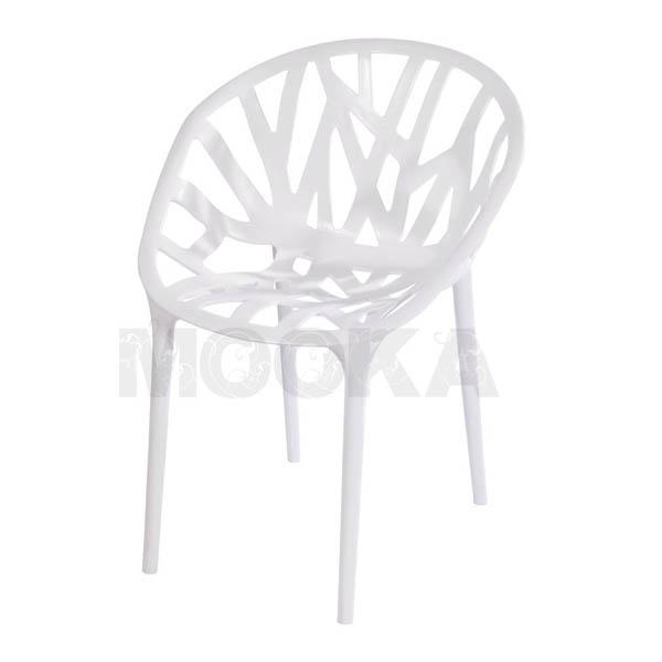 Vitra stuhl nachbau eames plastic armchair der von vitra for Vitra sessel replica