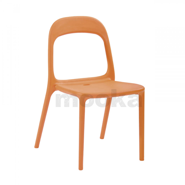... Urban Chair ...