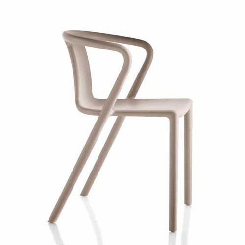 Magis Air Chair Mooka Modern Furniture