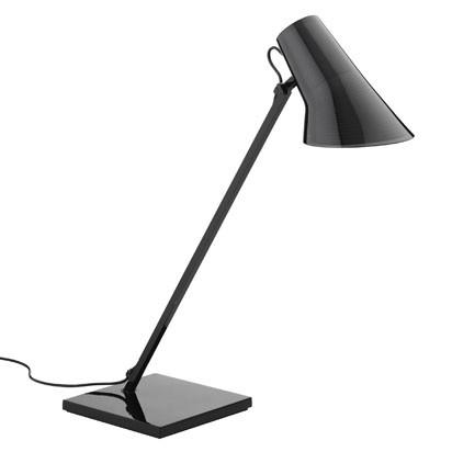 Kelvin Table Lamp Mooka Modern Furniture