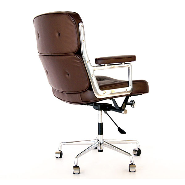 eames es104 ofiice lobby chair mooka modern furniture. Black Bedroom Furniture Sets. Home Design Ideas