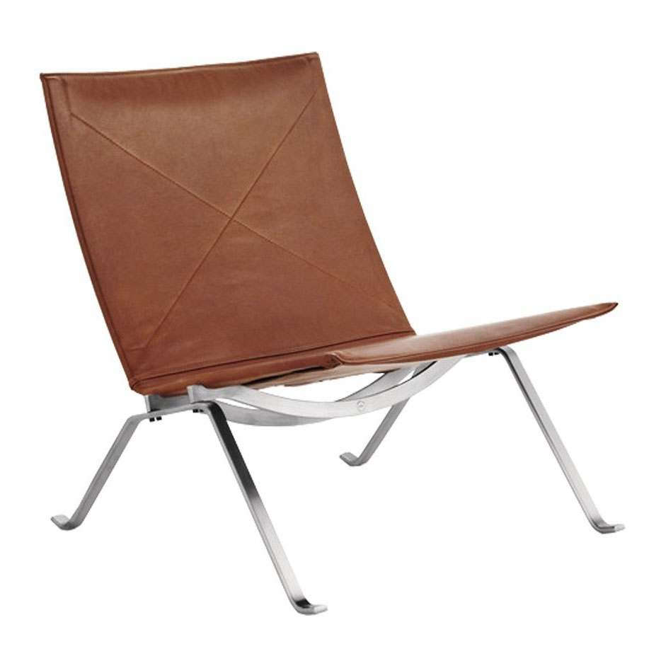 Pk 22 Chair Mooka Modern Furniture