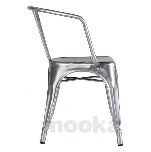 tolix marais armchair mooka modern furniture