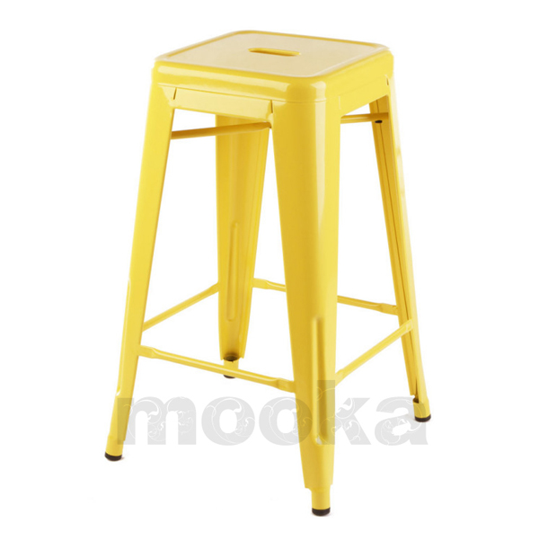 home metal items bar stool tolix counter stool