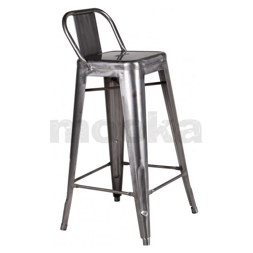 Tolix Wide Back Bar Stool MOOKA MODERN FURNITURE : 201281615205296 from www.mookafurniture.com size 518 x 518 jpeg 86kB
