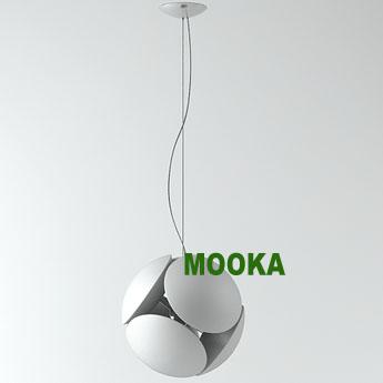 Exceptional Foscarini Bubble Pendant Lamp; Foscarini Bubble Pendant Lamp Images