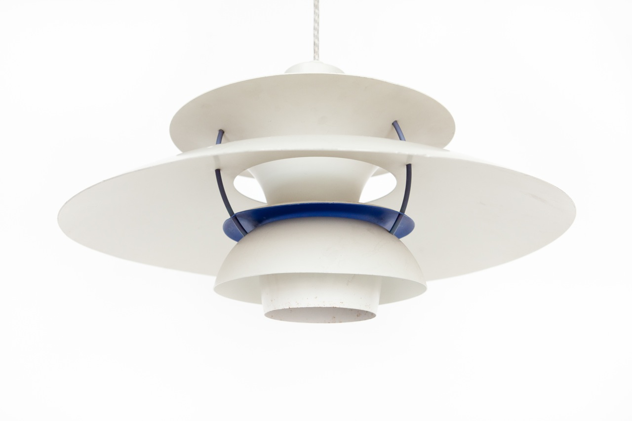 ph5 metal floor lamp mooka modern furniture. Black Bedroom Furniture Sets. Home Design Ideas