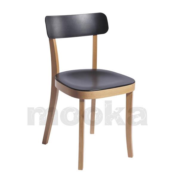 jasper morrison basel chair mooka modern furniture. Black Bedroom Furniture Sets. Home Design Ideas