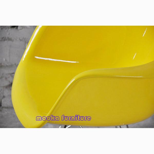 Eames Rocking Chair Mooka Modern Furniture