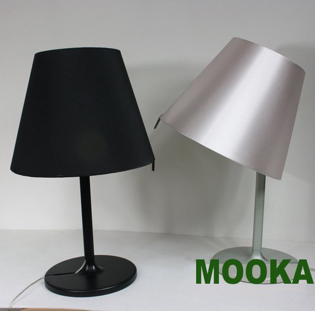 Artemide melampo table lamp MOOKA MODERN FURNITURE : 20128993453275 from www.mookafurniture.com size 636 x 627 jpeg 230kB