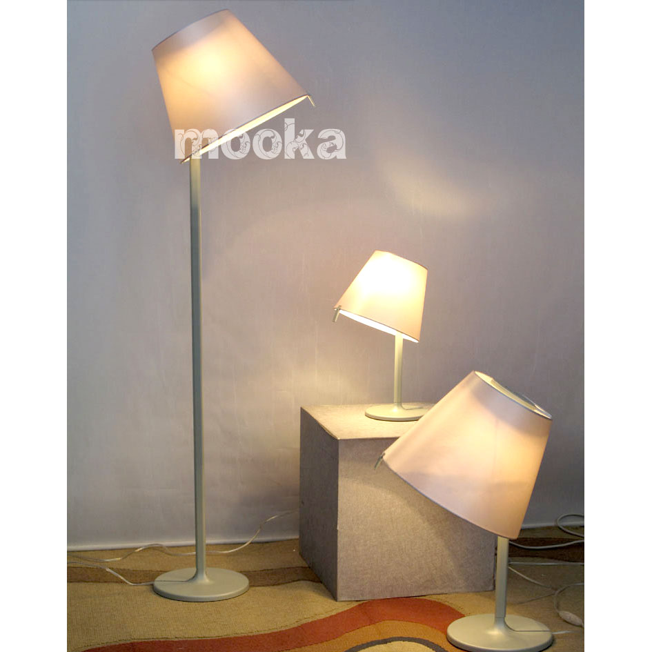 Artemide Melampo Mega Floor Lamp MOOKA MODERN FURNITURE : 201291310342862 from www.mookafurniture.com size 945 x 945 jpeg 96kB