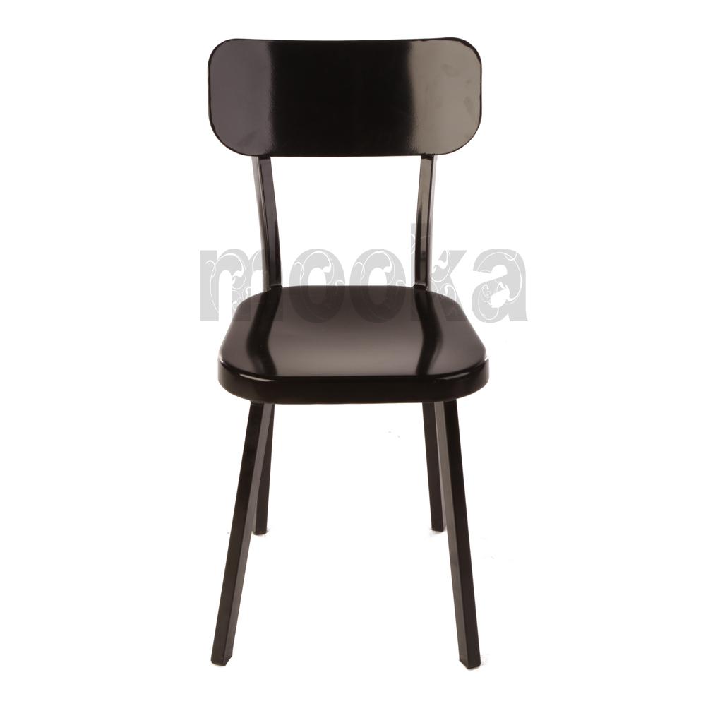 Deja Vu Chair Mooka Modern Furniture
