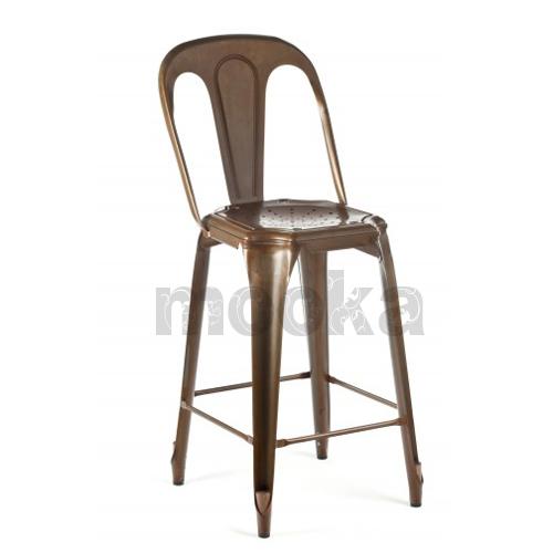 Marais vintage stool mooka modern furniture - Marais counter stool ...