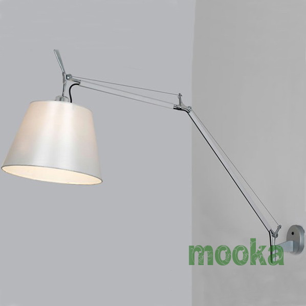 Lampada Artemide Tolomeo Lampada Artemide Tolomeo With