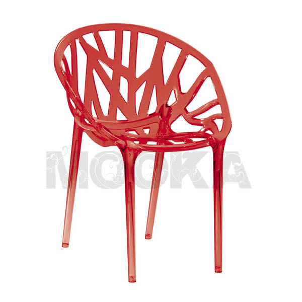 vegetal chair knock off vitra vegetal chair