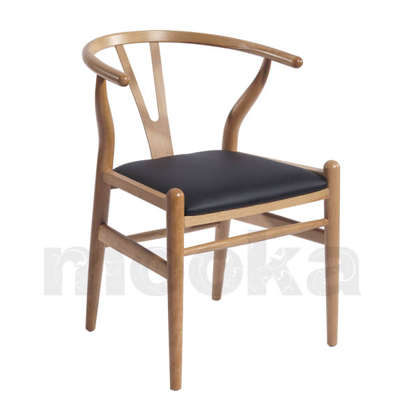 Lovely Loading Zoom, Please Wait Hans J Wegner Style Wishbone Chair