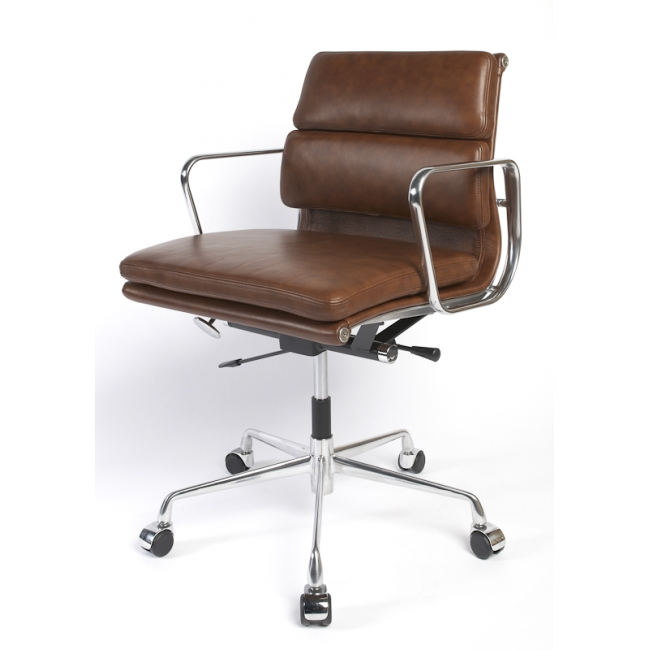 massage desk chair chairs model