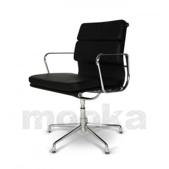 Loading Zoom Please Wait Eames Office Chair Ea208