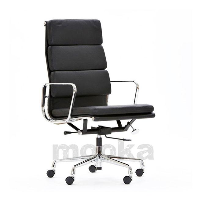 Loading Zoom Please Wait Eames Office Chair Ea219