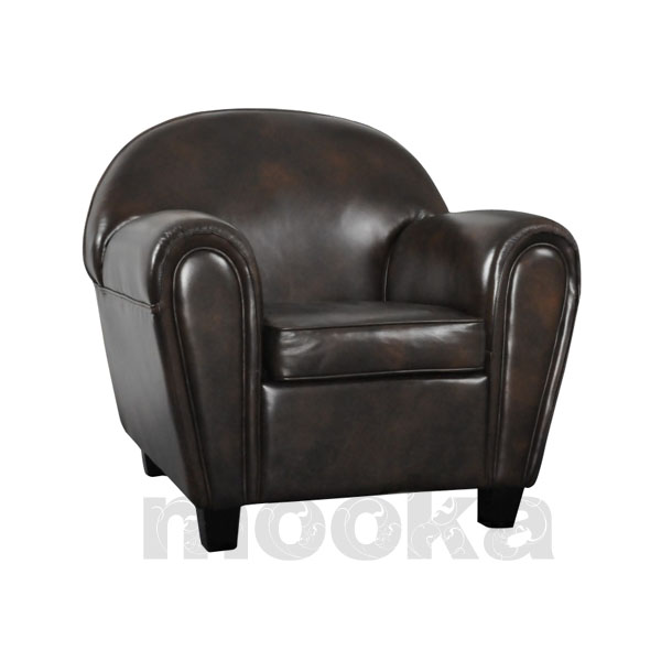 Vanity Fair Chair Mooka Modern Furniture