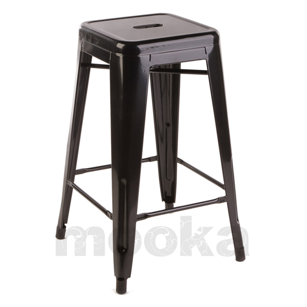 Tolix Counter Stool Bar Stools : 20128161248200 from stools.beautytipsqueen.com size 600 x 599 jpeg 110kB