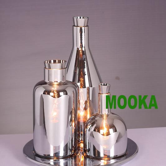 itre lighting. Loading Zoom, Please Wait Itre Bacco 123 Table Lamp Lighting