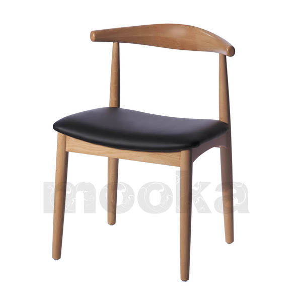 Loading Zoom, Please Wait Hans J Wegner Style Elbow Chair