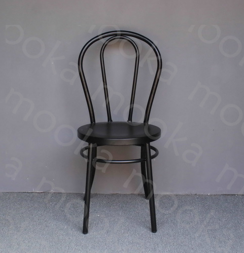 Loading Zoom, Please Wait Thonet Vienna Chair