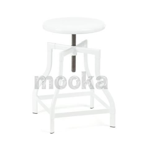 Loading Zoom please wait Turner Adjustable Stool  sc 1 st  Mooka Modern Furniture & Turner Adjustable Stool-MOOKA MODERN FURNITURE islam-shia.org