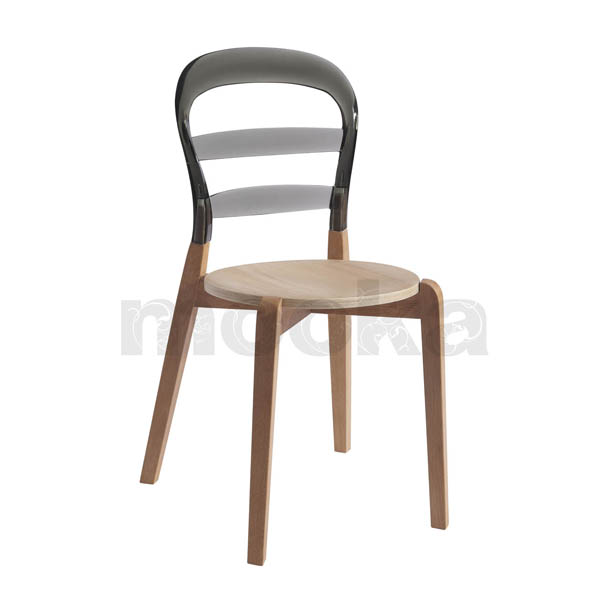 calligaris dining chair. Loading Zoom, Please Wait Calligaris Wien Dining Chair Range D