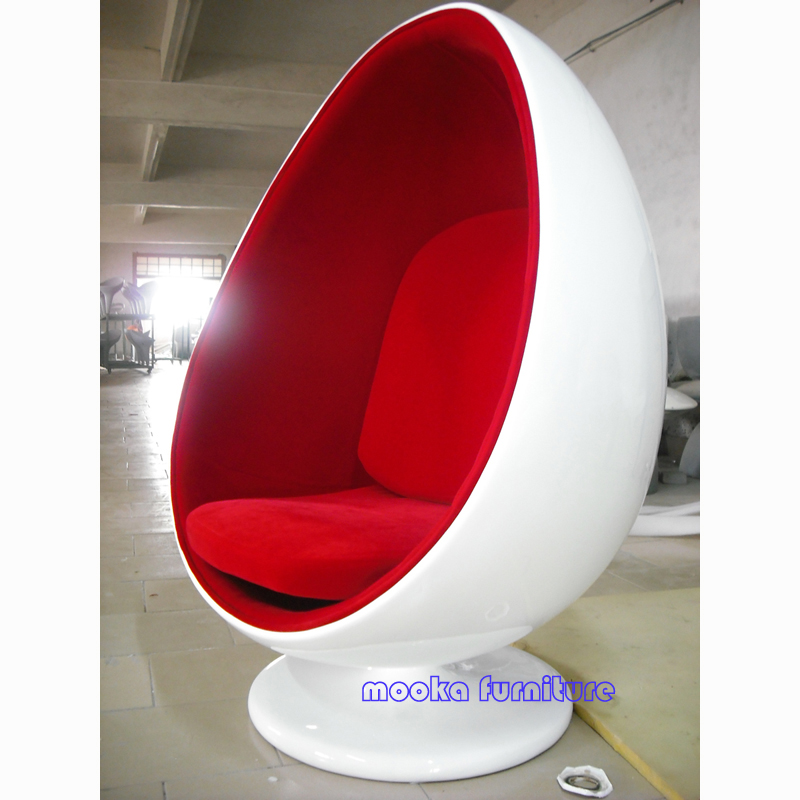 Incroyable Loading Zoom, Please Wait Egg Chair