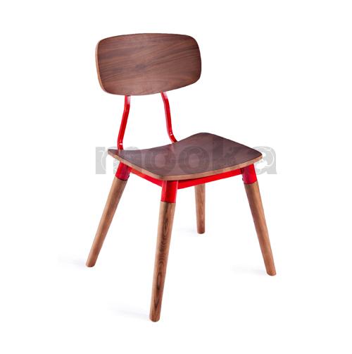 Sean Dix Copine Chair Mooka Modern Furniture